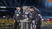 广东总决赛胜券在握 易建联朱芳雨谁是MVP