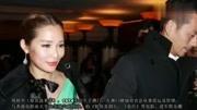 李连杰想要改回中国国籍,愿意捐出百亿资产,成龙送他七个字!