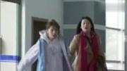 富二代爱上灰姑娘的故事,13年最火的韩剧,看完少女心炸裂了