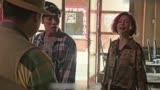 《龍蝦刑警》沈騰盤店要價20萬,怒吼你還個價唄,萬一成了呢