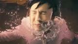 《西虹市首富》IMAX特輯