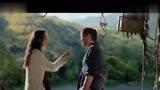 五月天、竇唯的女兒獻唱助力《一出好戲》,黃渤處女作電影大賣中