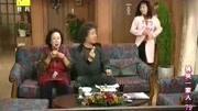 韓劇《搞笑一家人》:搞笑一家人03的幕后花絮