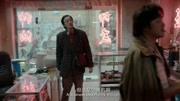 """《我不是药神》徐峥专访:""""我很幸运能拿到这个角色"""""""
