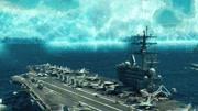 【超級战舰】中文