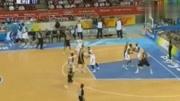 籃球基礎教學視頻 魔術師約翰遜籃球教學