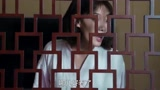 創業時代楊陽洋算是和溫迪杠上了,說她是美女蛇!