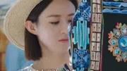 《你和我的傾城時光》即將開播,趙麗穎又是女一,網友:收視率穩