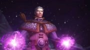 魔獸世界7.3:基爾加丹背叛,維綸逃出阿古斯