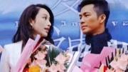 baby鐘漢良新劇采訪,現場演示北京癱!