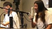 百萬調音師:想做歌手?你只要隨便哼出來,我給你做成一首歌