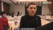 創業資本圈:真格的中國合伙人 徐小平(上)