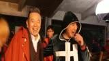 《西虹市首富》沈騰片場搞笑特輯,沈騰變女裝大佬