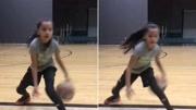 這招實戰管用嗎?#籃球 @Speed陳煊(O79391021) @我愛WNBA(O1090976792)