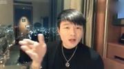 虎牙直播戶外主播大劉與一位保安發生爭吵,商場到底能不能直播!