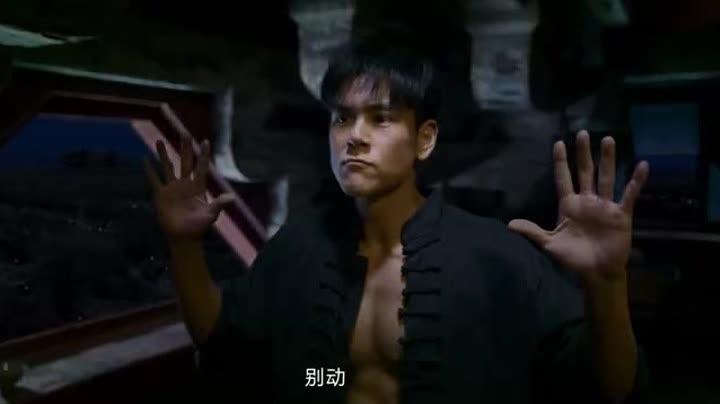 林清泉_qq5648图片