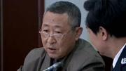 日媒: 日未加入亞投行損國家利益
