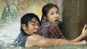 韓國十大災難電影,《釜山行》只能排第2位,第一名堪稱經典之作