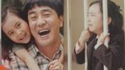 三分钟看《七号房的礼物》,智障父亲为保护女儿,甘愿接受死刑!