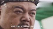隋朝最后一位名将,是瓦岗军最头痛的对手,战死后三军连哭数天!