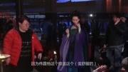 醉玲珑花絮:刘诗诗陈伟霆撒狗粮幕后