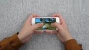 蘋果手機忘解鎖密碼怎么辦?30秒快速解鎖,90%人還不知道!