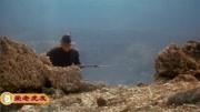 南斯拉夫二戰影片《瓦爾特保衛薩拉熱窩》德裝甲兵團動彈不得