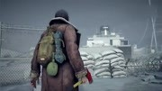 植物大戰僵尸2動畫游戲 小老虎哥哥大戰僵尸 世界大戰拉開序幕