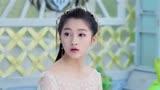 雪飛霜的三段舞蹈九州天空城 - 鞠婧祎(SNH48)