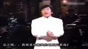 李小龍生平唯一一次實戰記錄,真功夫征服世界粉絲!