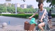 30部臺灣偶像劇虐狗合輯,滿滿的青春記憶