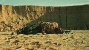 《边境杀手2》场面极度火爆,简直是《使命召唤》真人版