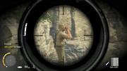 狙击精英3解说视频