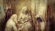 基督教福音纪录片 上帝救赎人类的真实故事 奇妙真相—