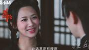 #關曉彤 影視劇中的經典臺詞