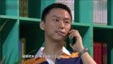 贏在中國:碧水隊面對尷尬處境,網友:商戰如戰場!
