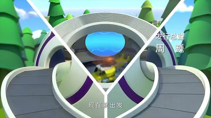 xinxin091014