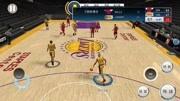 【布魯】NBA2K19傳奇經理:紐約土豪隊建立!科比任總經理!