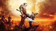 阿瑪拉王國懲罰: 角色扮演: 第十二期: 【約凡之石】