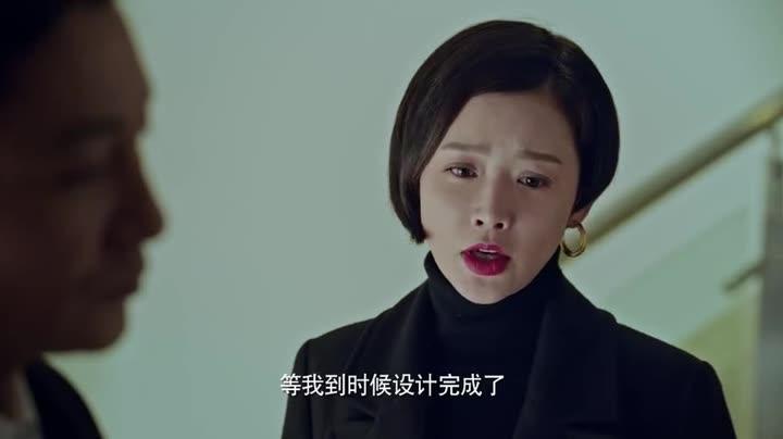奔腾岁月香港古代状师电视剧图片