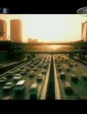 王杰 張雨生 邰正宵《永遠不回頭》,非常好聽的經典歌曲