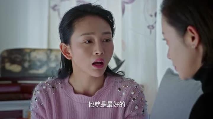 奔腾姐妹连体岁月花电视剧台湾图片