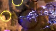 斗羅大陸:武魂殿第一廢斗羅,有他在的地方任務一定會失敗!