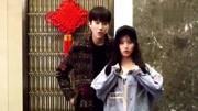 鞠婧祎的新劇來襲,男主顏值比過蔡徐坤,網友:睡覺都想看!