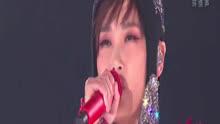 江苏卫视2019年跨年演唱会刘宇宁林志玲图片