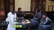 """《将夜》花絮:宁缺公主抱桑桑,说出的话伤了女演员""""自尊""""!"""