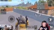 刺激戰場:為什么剛槍反應那么慢?因為不求人這三點技巧你沒記住