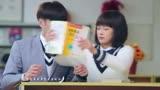 《十五年等待候鳥》MV 張若昀孫怡候鳥之約 朱元冰唱盡少年心事