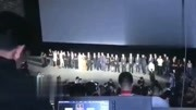 《让子弹飞》姜文和周润发领衔主演- 拍一部戏吃一辈子
