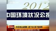 杭州和利時公司人員來魯西化工技術交流